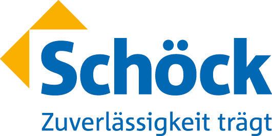 www.schoeck.de